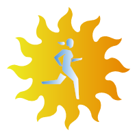 Sun Chasers Run Coaching